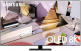 Телевизор Samsung QE-65Q700TAUX UHD QLED Smart TV